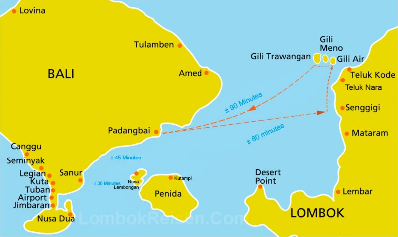 Wahana_Gili_Ocean_Route_Map
